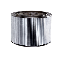 Blower Filter - Air Intake