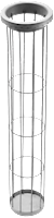 Filter-Cages (1).png